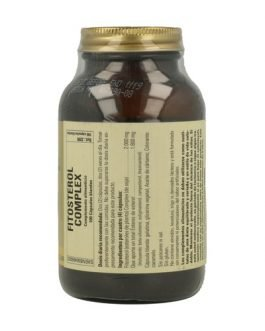 Fitosterol Complex